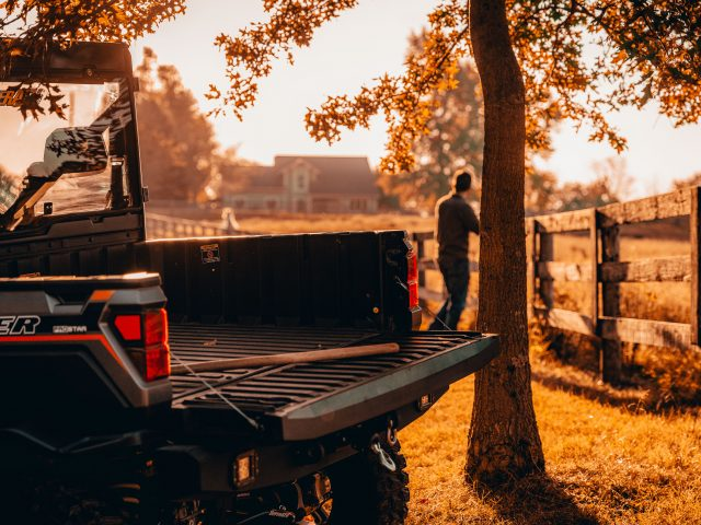 Trail Riding Essentials—What to Take on Your Next UTV Trip