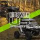 SuperATV Ride with Us Series