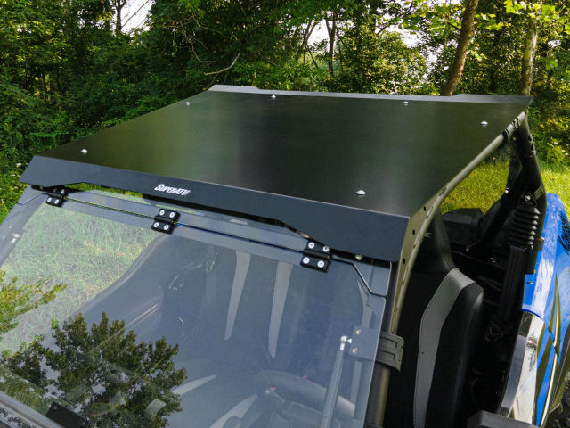 What to Look for in a UTV Roof—The Ultimate Guide