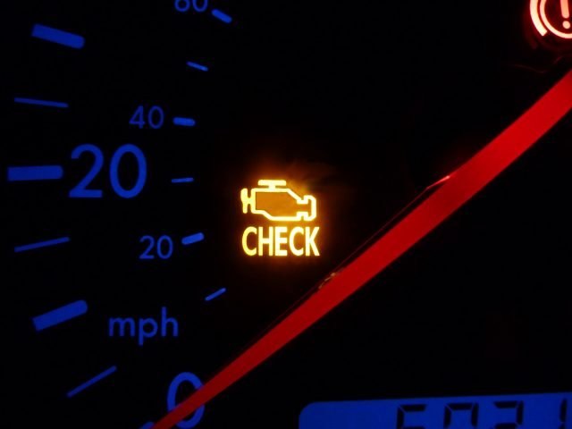 How to Reset the Check Engine Light on Your Polaris RZR 1000