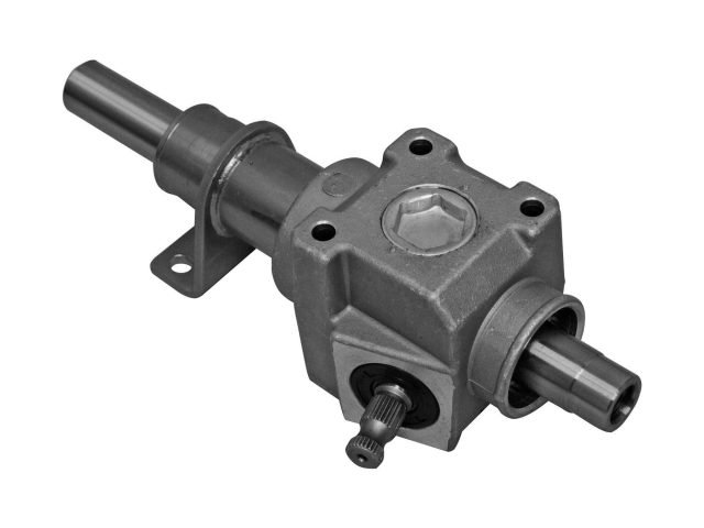 How to Install a RackBoss Heavy Duty Rack and Pinion on a Polaris RZR XP Turbo