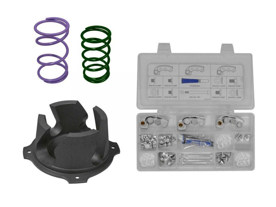 Rev1 Clutch Kit